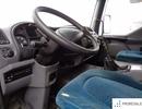 DAF FA LF45.170 E08
