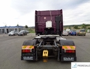 DAF FT XF 95.530 ADR