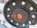DAF  XF 510 FT SSC EURO 6  s návěsem KÖGEL CARGO SN24 - OPERATIVNÍ LEASING - 48 měsíců