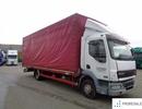 DAF FA LF45.180 E12