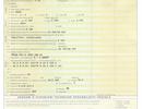 DAF FT XF 105.460 SC EURO5/EEV