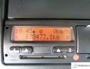 DAF FT XF 105.460 SC LOW DECK EURO 5/EEV