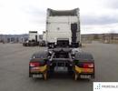 DAF na splátky od 15 999 Kč   DAF FT XF 105.460 SC EURO5/EEV