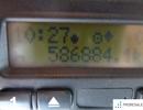 DAF XF 510 FT SC EURO 6 + HYDRAULIKA