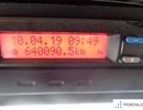 DAF FT XF 95.430 SSC EURO 3