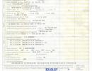 DAF FAR XF 105.460 SC EURO 5/EEV - prodejné jen s přívěsem P0292Z - cena je za celou soupravu