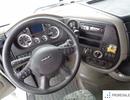 DAF FT XF 105.460 SC EURO 5/EEV