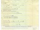 DAF FA LF 45.150 E08