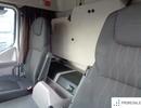 DAF LF 260 FA Sleeper Cab EURO 6