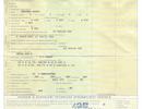 DAF XF 510 FT SSC EURO 6