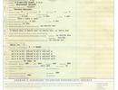 DAF FAD CF85.460 8x4 EURO 4 - 3stranný sklápěč MEILLER 12,5 m3 Fe