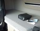 DAF XF 480 FT SSC E6