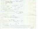 IVECO ML 140E25 EUROCARGO Prachotěsná skříň