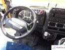 IVECO EUROCARGO ML 160E28 Mrazírna + CARRIER SUPRA 950 + zvedací čelo 1,5 t