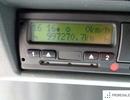 Man TGS 26.400 6X2-2 LL BDF EURO 5/EEV