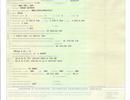 Man TGX 18.440 4X2 LLS-U LOW DECK
