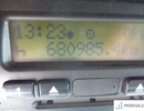 MAN TGX 18.440 4x2 BLS + HYDRAULIKA