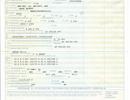 Man TGA 26.460 FPLS 6X2
