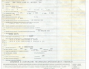 Man TGX 18.440 4x2 BLS-EL EURO 5/EEV