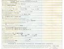 Man TGL 12.220 - skříň LAMBERET - Mrazírna + CARRIER XARIOS 600