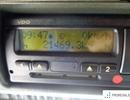 MAN TGX 18.440 4X2 LLS LOW DECK