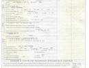 Man TGX 18.440 4X2 BLS EURO 5/EEV