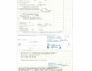 Man TGM 15.290 4X2 BL EURO 6