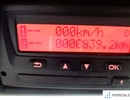 MAN TGL 12.250 L.2007.46.011 EURO 6 - Operativní leasing 48 měsíců
