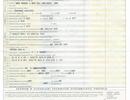 Man TGX 18.480 4X2 BLS EURO 5/EEV + HYDRAULIKA