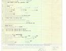 MAN TGX 18.440 4X2 BLS EURO 5/EEV + HYDRAULIKA