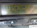 MAN TGX 18.440 4X2 LLS-U LOW DECK EURO 6
