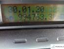 MAN TGL 12.210 4X2 BL