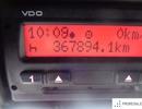 MAN TGX 24.400 6X2-2 LL-U