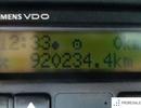 MAN TGA 18.440 4x2 BLS - motor po GO !