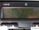Mercedes-Benz AXOR 1840 LS 4X2 + HYDRAULIKA