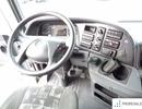 Mercedes-Benz ACTROS 1841 LS LOW DECK