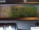 Mercedes-Benz ACTROS 1844 LSNRL LOW DECK