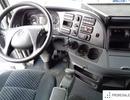 Mercedes-Benz ACTROS 1844 LS