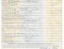 MERCEDES-BENZ ATEGO 1218 + zvedací čelo 1 tuna