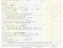 MERCEDES-BENZ ACTROS 1845 LS