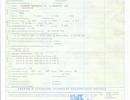 Schmitz CARGOBULL AG SCS 24/L - 13.62  MB VARIOS