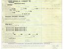 Schmitz CARGOBULL AG SCS 24/L - 13.62 MB
