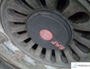 Kögel SN 24 CARGO bočnicový