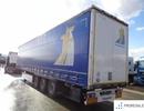 Krone SD ELB4-CS PROFI LINER