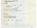 Schmitz CARGOBULL AG SCS 24/L - 13.62 BS bočnicový