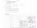 LANGENDORF SKA-G27/32 - 50 m3 - FE/Al