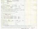 Stas S300CX V9 - 45 m3 - celohliníkový