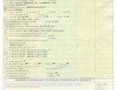 Schmitz CARGOBULL AG SCS 24/L - 13.62 MB MEGA