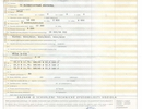 KRONE SDR 27 Mrazírna + CARRIER MAXIMA 1200