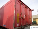 PANAV NS 1 36 - 33 m3 - Fe/Al